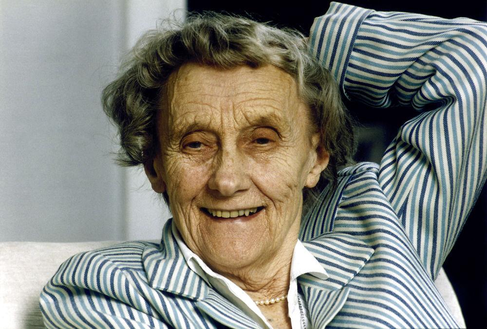Astrid Lindgren Elokuva