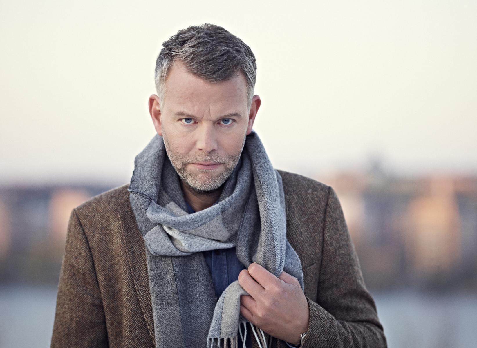 Arne Dahl Mediathek