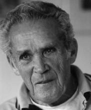 Poul Orum
