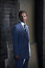 Smith, Tom Rob