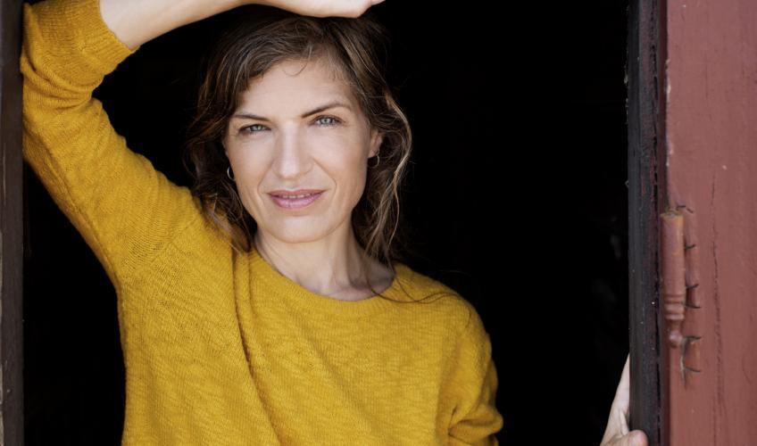 frederikshavn kvinde voksen på nett dating internet sides